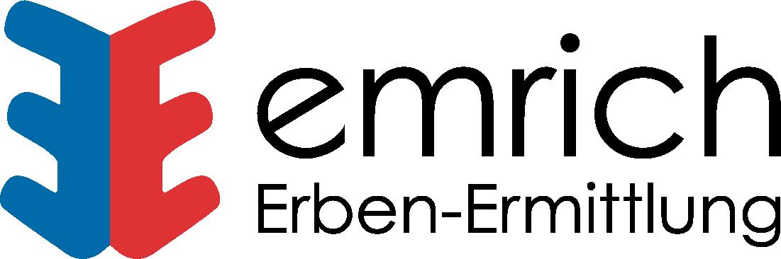 Erben-Ermittlung Emrich