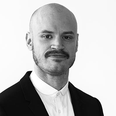 Christian Pförtner
