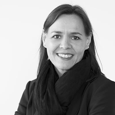 Verena Steffens